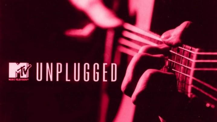 MTV Unplugged: quinze shows desplugados que a estação fez e você nem sabia