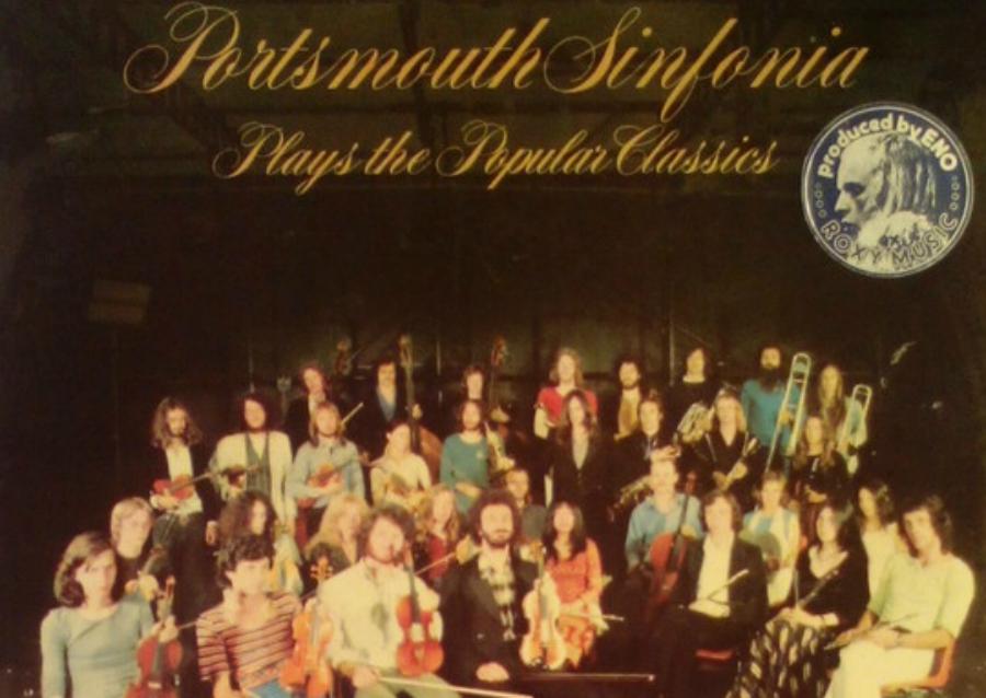 Portsmouth Sinfonia, a pior orquestra do mundo