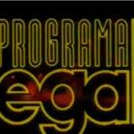 Programa Legal sobre heavy metal