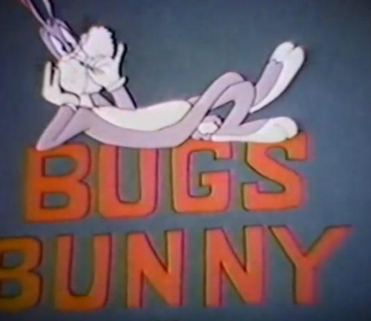 Rabbit Habit: Pernalonga maconheiro e Hortelino traficante