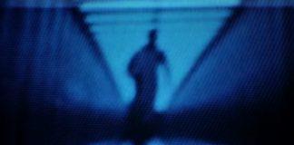 Veja o primeiro curta-metragem de George Lucas, feito em 1967