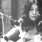 Ah, o folk japonês dos anos 1970...