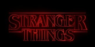 Confirmado: vai ter terceira temporada de Stranger Things