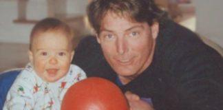Will Reeve: o filho de Christopher Reeve é o super-herói de muita gente