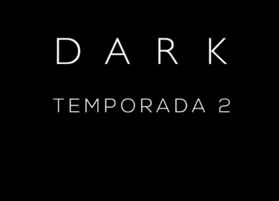 Netflix avisa: vem aí outra temporada de Dark