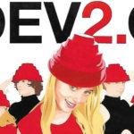 Dev2.0: o Devo invade a Disney (e vice-versa)