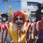 Mac Sabbath anuncia turnê com Galactic Empire para 2018