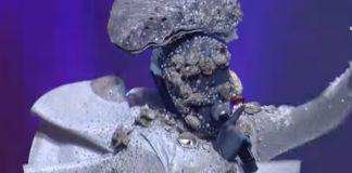 E o vídeo mais visto do mundo em 2017 traz um cara fantasiado de ostra