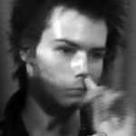 Punk Esperança: ligue e fale com Sid Vicious & Nancy