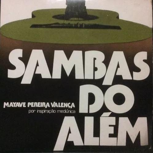 Sambas do Além: batuque mediúnico da Bahia