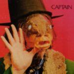 """Vídeo explica porque é que """"Trout mask replica"""" é uma obra de arte"""