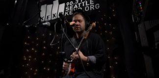 Unknown Mortal Orchestra lança música de 27 minutos (!)