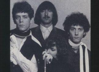 "Finalmente vão lançar ""Velvet Underground: 1969"""