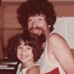"""Vivi Seixas solta """"Vivian"""", música inédita do pai, Raul Seixas"""
