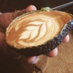 Café no abacate: a nova mania dos hipsters