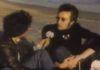 """John Lennon na TV em 1973: """"Quem sabe os Beatles não voltam?"""""""