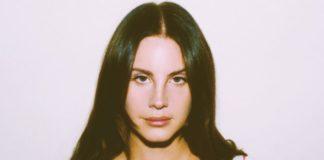 Radiohead e Lana del Rey: na briga por Creep