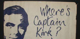 André X (Plebe Rude) criou um blog sobre o pós-punk do fim dos anos 1970