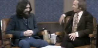 """George Harrison: """"Os Beatles tinham problemas sérios antes da Yoko aparecer"""""""