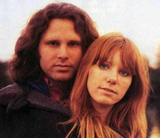 Paris, 1971: As últimas fotos conhecidas de Jim Morrison