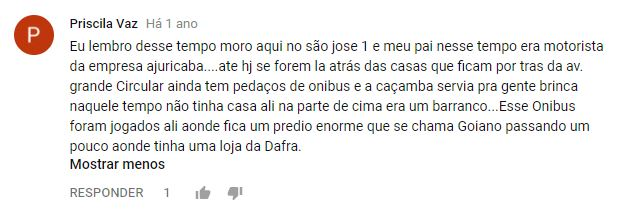 """Manaus 1988: """"Madeeeeeeiraaa!"""""""