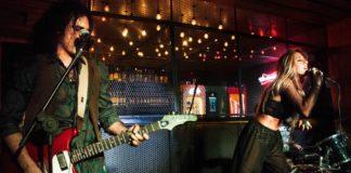 McGee & The Lost Hope inicia crowdfunding para turnê pela Costa Oeste dos EUA