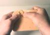 Pop It Pal: espremer espinhas artificiais, o passatempo do ano