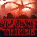 Vai surgir um trio de personagens novos em Stranger Things 3