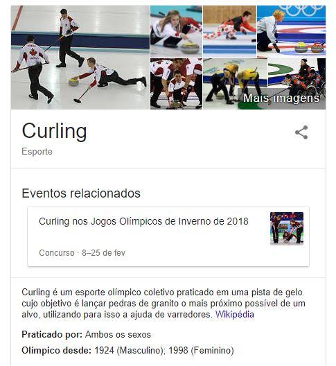 Os Super Furry Animals descobriram o curling antes de muita gente