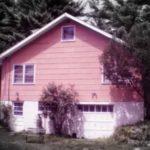 Três estúdios cujas características determinaram o som de clássicos do rock: na foto, o Big Pink