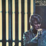 Sete coisas sobre Stage, de David Bowie