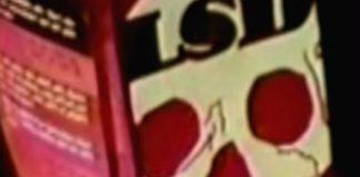O LSD tem história: fizeram até um vídeo sobre isso