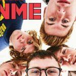 NME acaba com sua publicação impressa