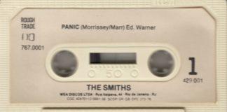 Dois itens brasileiros entre as maiores raridades dos Smiths