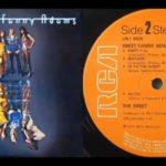 Cinco canções com o nome AC/DC