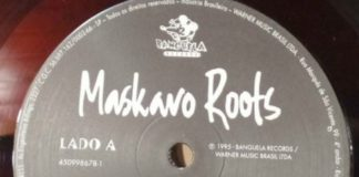 Podcast: Rolou Maskavo Roots no ACORDE