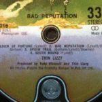 Podcast: E rolou Thin Lizzy no ACORDE de sábado passado