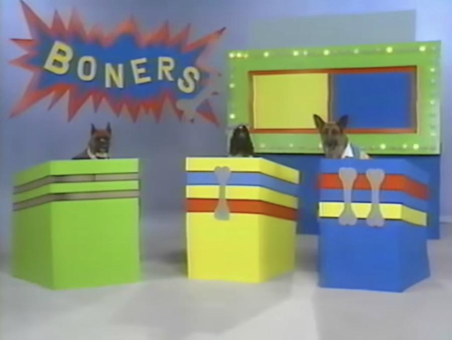 Arf!: Um programa de TV bom pra cachorro (literalmente)