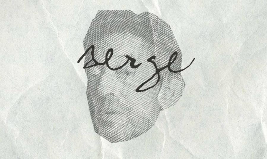 Site disponibilizou as fontes das caligrafias de David Bowie, Kurt Cobain e outros nomes