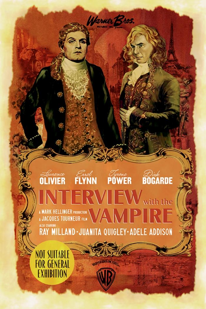 Filmes modernos reiventados e transformados em clássicos