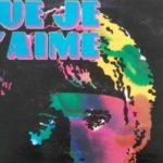 Podcast: Olha Johhny Hallyday na nova edição do INVISÍVEL