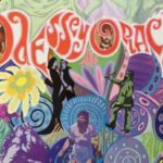 50 anos de Odessey And Oracle, dos Zombies: brigas, grupos fake e pop barroco