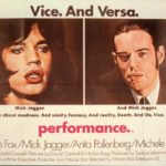 Performance, com Mick Jagger: tudo sobre as controvérsias do filme