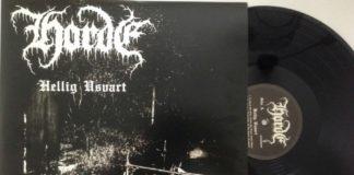 Tem isso: unblack metal, o black metal de Cristo