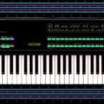 Yamaha DX7, aquele teclado que todo mundo queria ter