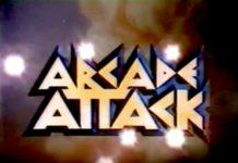 Arcade Attack: um curta sobre a luta entre o pinball e o videogame