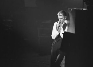 Thin White Duke: a persona mais bizarra de David Bowie