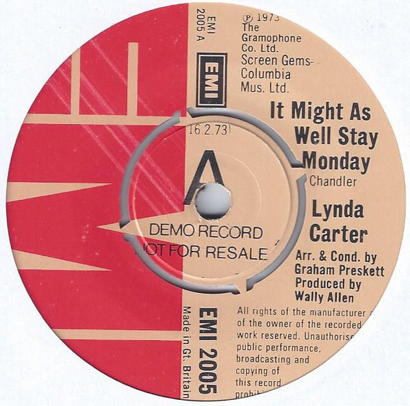 A fantasia rocker de Lynda Carter