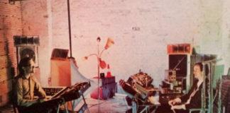 INVISÍVEL #75 com Kraftwerk na fase inicial, Debbie Harry, They Might Be Giants...