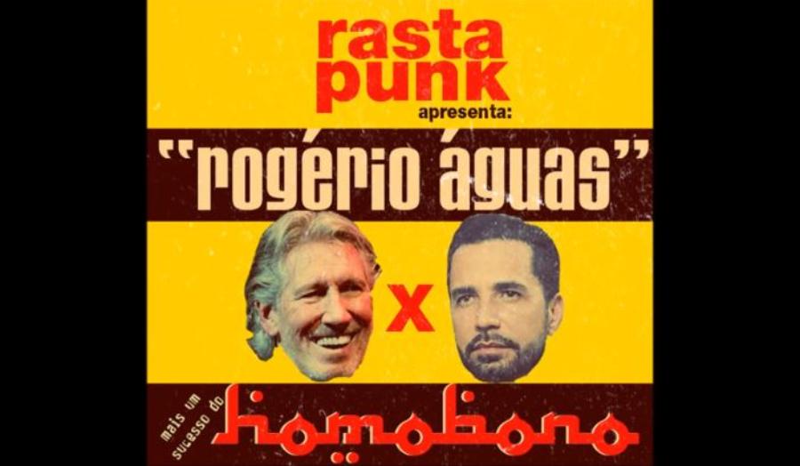 Homobono: